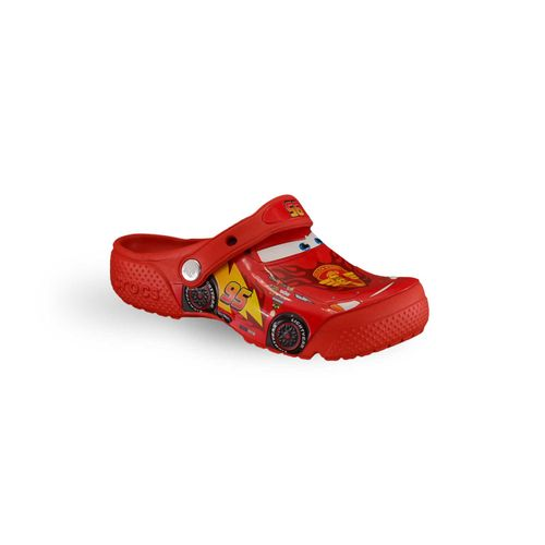 sandalias-crocs-fun-cars-clog-junior-c-204116-8c1