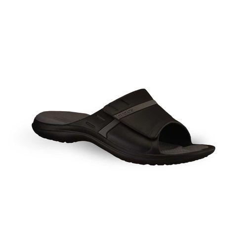 sandalias-crocs-modi-sport-slide-c-204144-02s