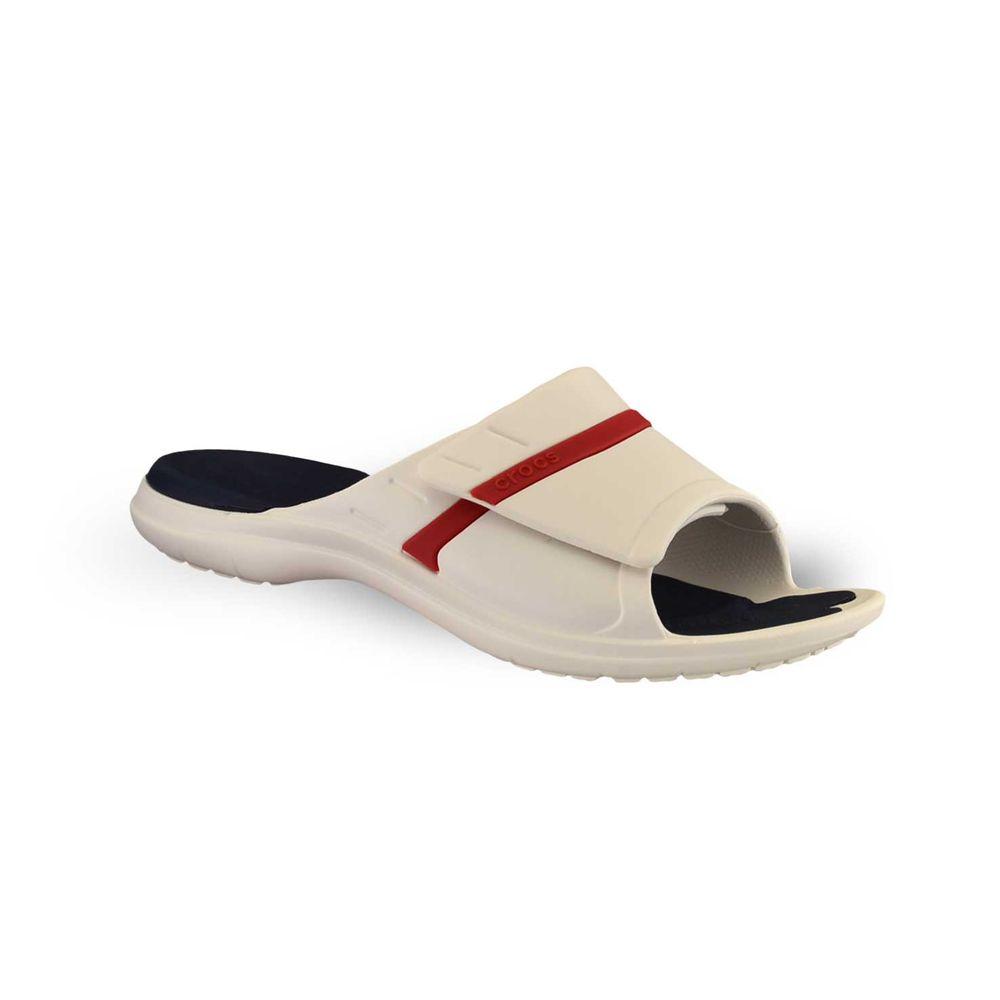 sandalias-crocs-modi-sport-slide-c-204144-1c3
