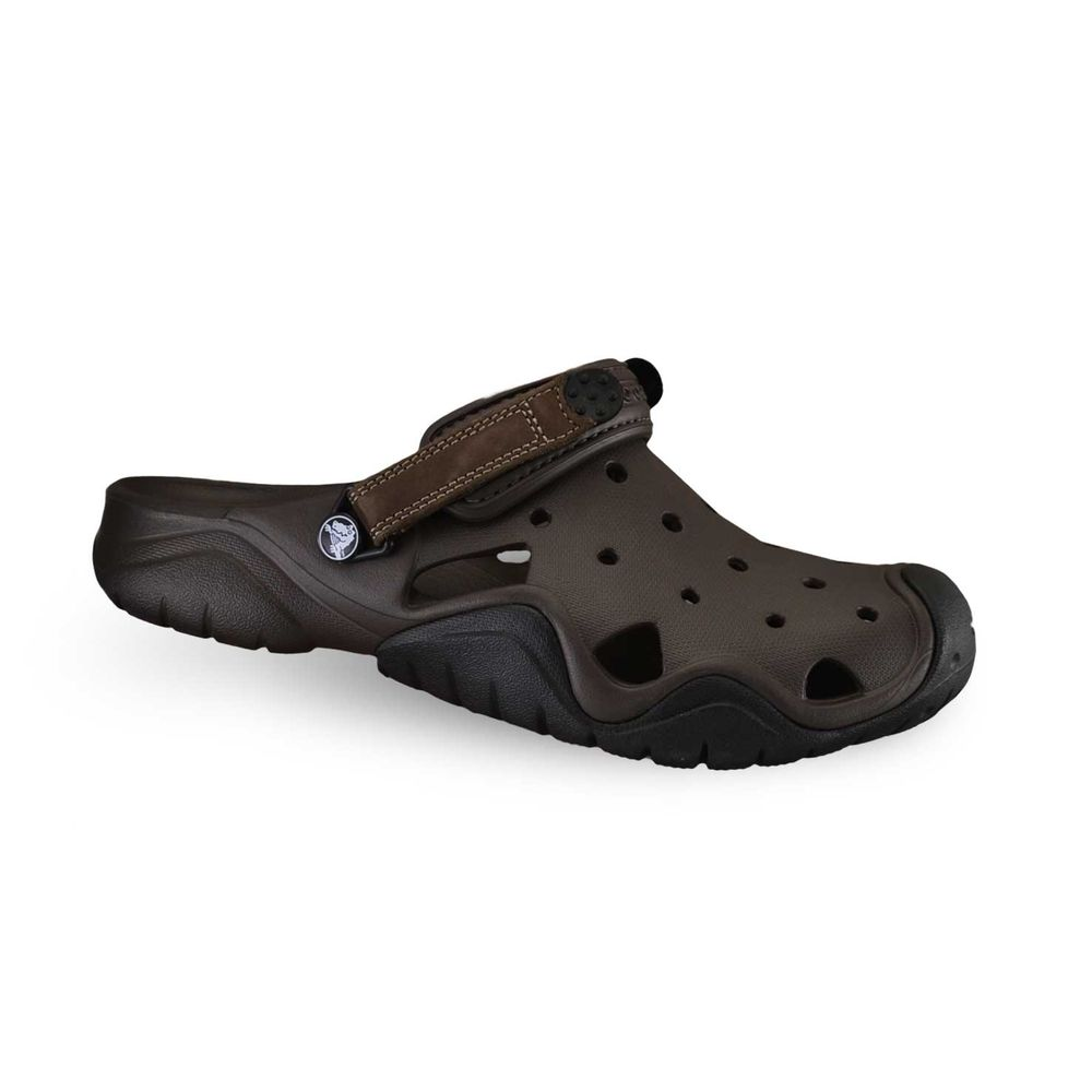 sandalias-crocs-swiftwater-clog-c-202251-23k