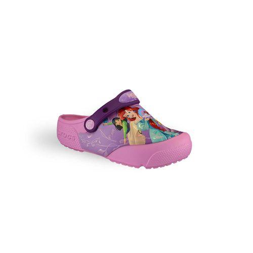 sandalias-crocs-crocband-princess-clog-junior-c-204714-57h