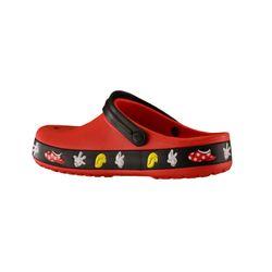 sandalias-crocs-cb-minnie-ii-mujer-c-204936-90h