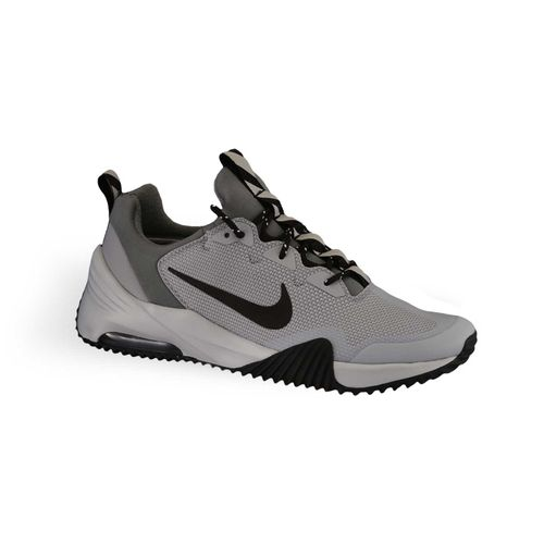 zapatillas-nike-air-max-grigora-916767-003