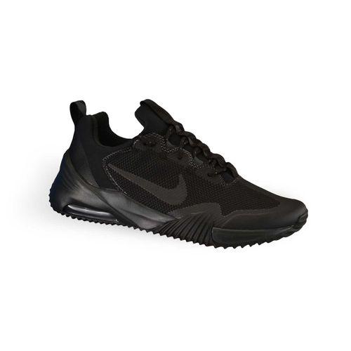 zapatillas-nike-air-max-grigora-916767-001
