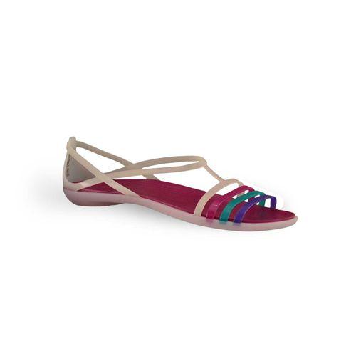 mocasines-crocs-isabella-sandal-mujer-c-202465-62e