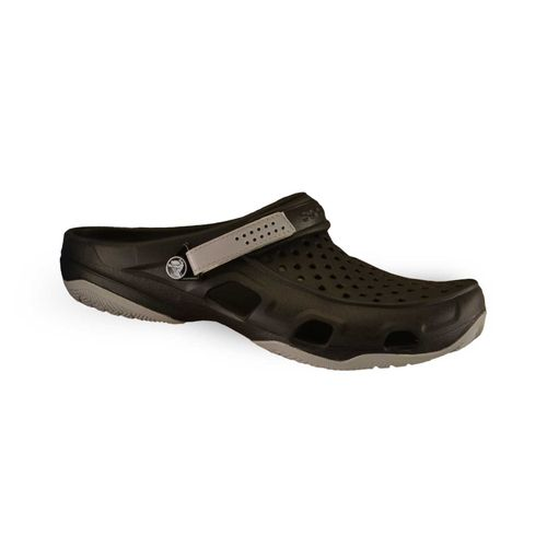 calzado-crocs-swiftwater-deck-clog-c-203981-02g