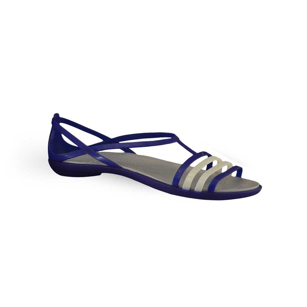mocasines-crocs-isabella-sandal-mujer-c-202465-4o5