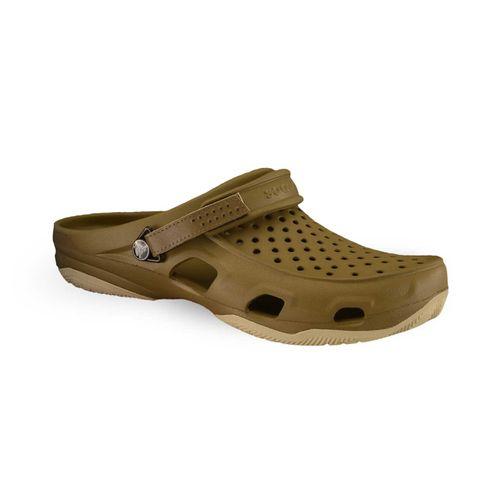 sandalias-crocs-swiftwater-deck-clog-c-203981-26p