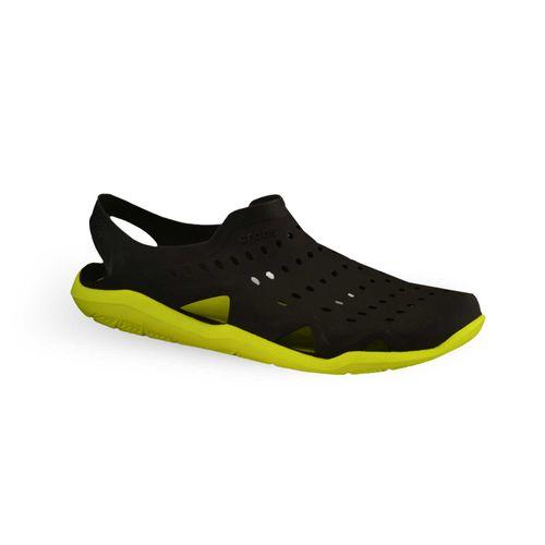 sandalias-crocs-swiftwater-wave-c-203963-0dw