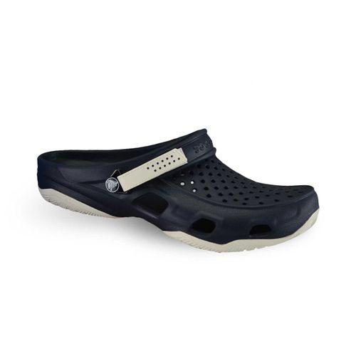 sandalias-crocs-swiftwater-deck-clog-c-203981-462