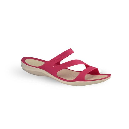 sandalias-crocs-swiftwater-sandal-mujer-c-203998-6nr