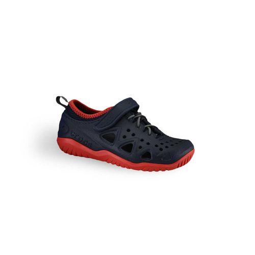 sandalias-crocs-swiftwater-play-junior-c-204989-410