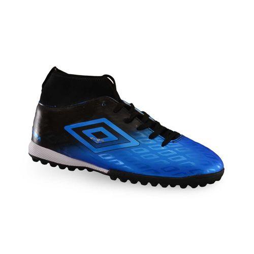 botines-de-futbol-umbro-f5-sty-calibra-cesped-sintetico-7f71064311