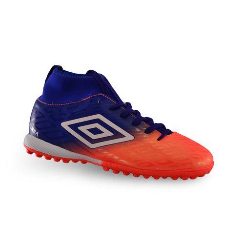 botines-de-futbol-umbro-f5-sty-calibra-cesped-sintetico-7f71064032