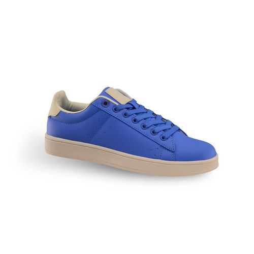 zapatillas-topper-candy-mujer-044805
