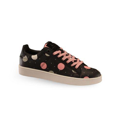 zapatillas-topper-candy-muejr-044808