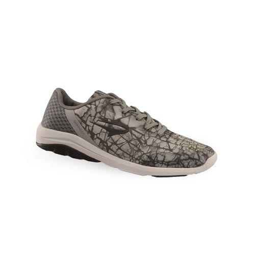 zapatillas-topper-ellis-ii-mujer-047122