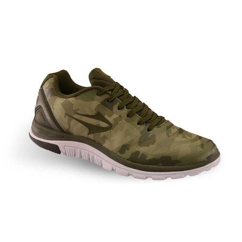 zapatillas-topper-stretch-iii-047847