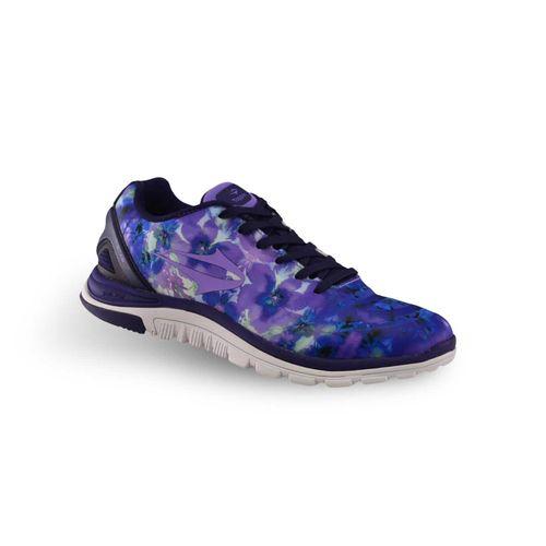 zapatillas-topper-lady-stretch-iii-mujer-048614