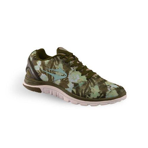 zapatillas-topper-lady-stretch-iii-mujer-048615