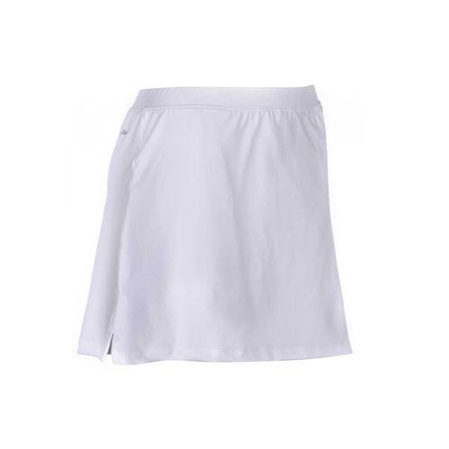pollera-con-calza-topper-mujer-158005