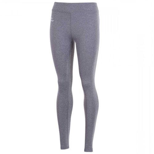 calza-larga-topper-wmns-mujer-161981