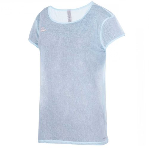 remera-topper-trng-wmns-jaquard-mujer-161991