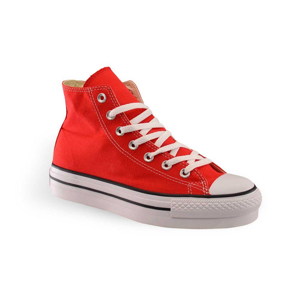 42a903e6100df ... zapatillas-converse-chuck-taylor-all-star-mujer-557142c ...