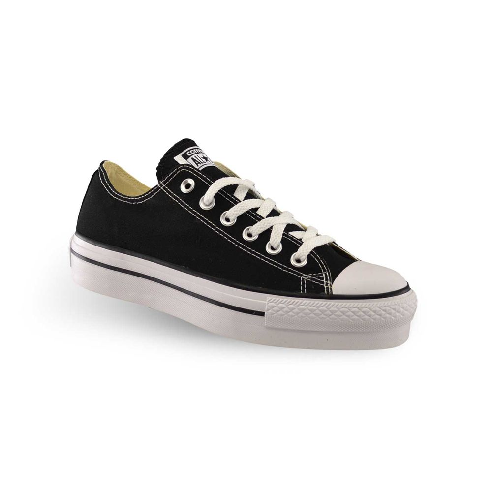 1f16af6ed913 ... zapatillas-converse-chuck-taylor-all-star-mujer-557144c ...