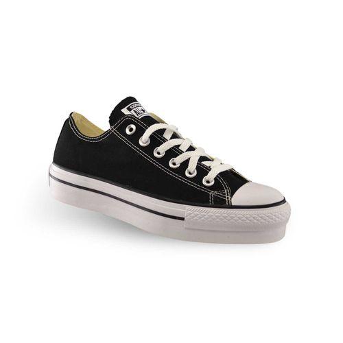 zapatillas-converse-chuck-taylor-all-star-mujer-557144c