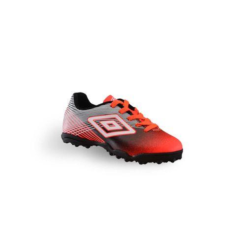 botines-de-futbol-umbro-f5-sty-slice-iii-cesped-sintetico-junior-7f81041012