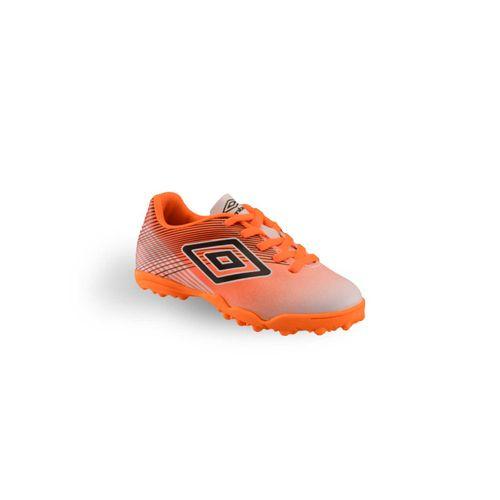 botines-de-futbol-umbro-f5-sty-slice-iii-cesped-sintetico-junior-7f81041261