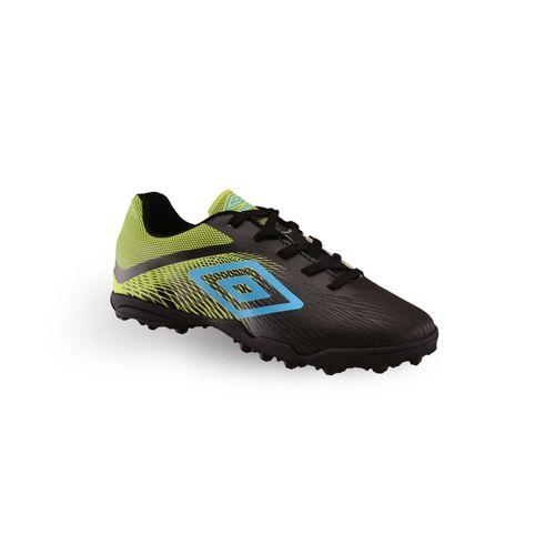 botines-de-futbol-umbro-f5-sty-snake-cesped-sintetico-junior-7f81043153