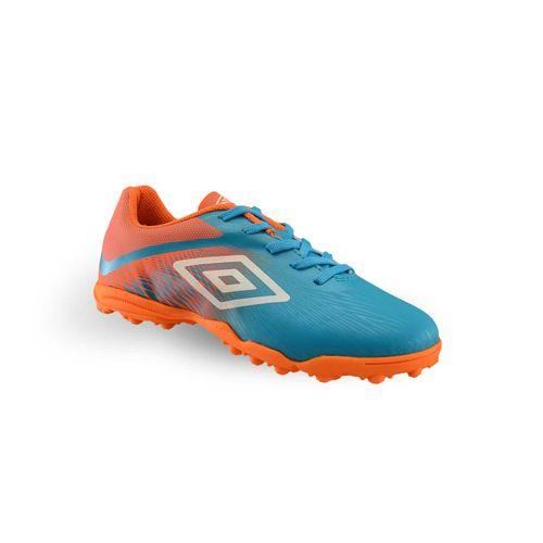 botines-de-futbol-umbro-f5-sty-snake-cesped-sintetico-junior-7f81043362