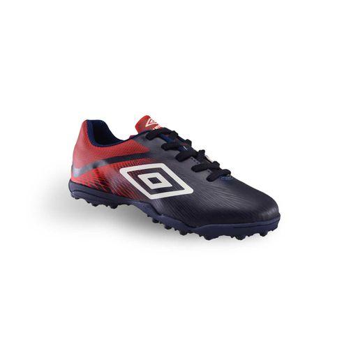 botines-de-futbol-umbro-f5-sty-snake-cesped-sintetico-junior-7f81043742