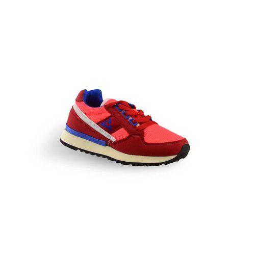 zapatillas-le-coq-eclat-89-junior-5-7317