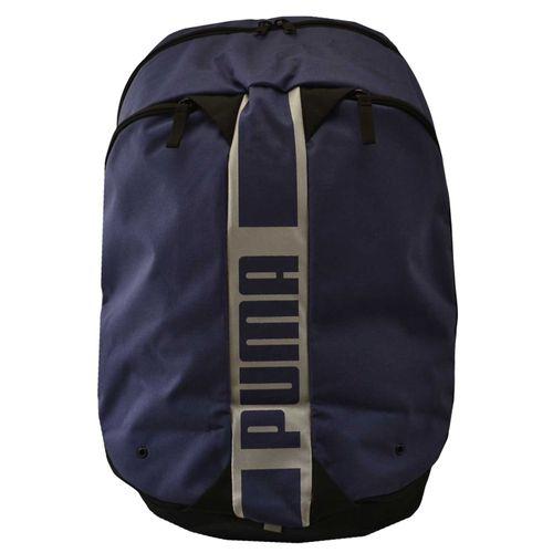 mochila-puma-deck-backpack-ii-3075102-03