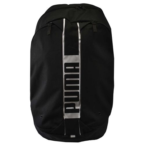 mochila-puma-deck-backpack-ii-3075102-01
