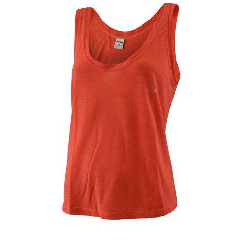 musculosa-team-gear-entrenamiento-mujer-98575930