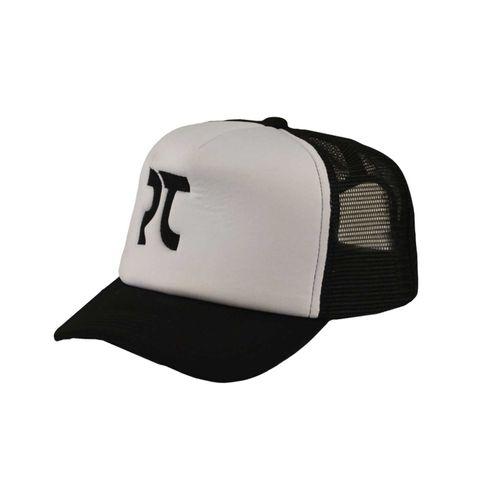 gorra-rush-town-hat-trucker-21150230