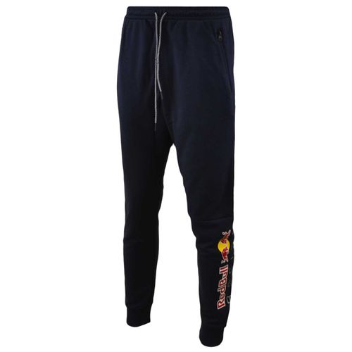 pantalon-puma-rbr-sweat-2573442-01