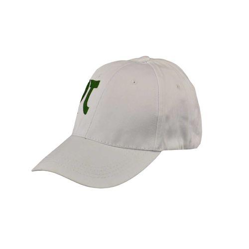 gorra-rush-town-hat-classic-21210130