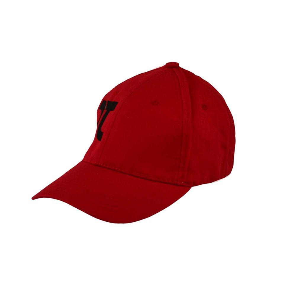 ... gorra-rush-town-hat-classic-21211130 ... ad9f775dda4