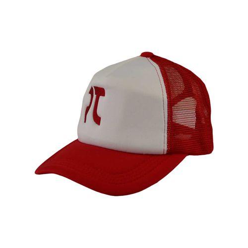 gorra-rush-town-hat-trucker-21151130