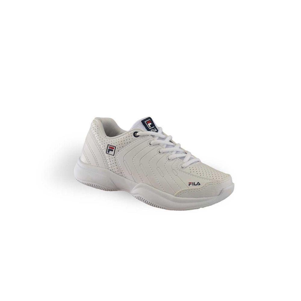 zapatillas-fila-lugano-5_0-junior-31j472x156