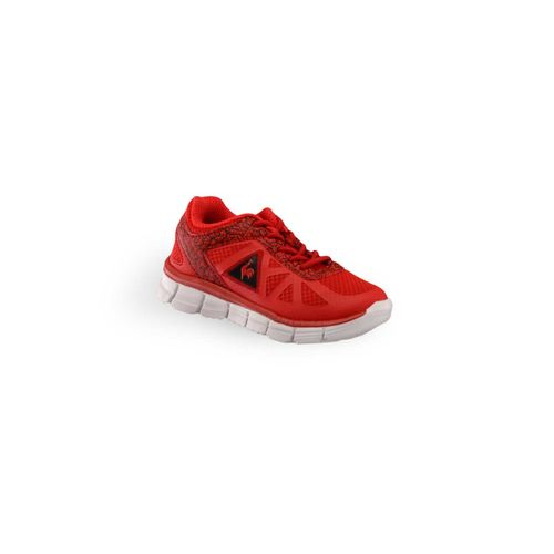 zapatillas-le-coq-colmar-junior-5-7453