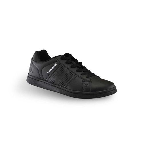 zapatillas-le-coq-sculi-junior-5-7521
