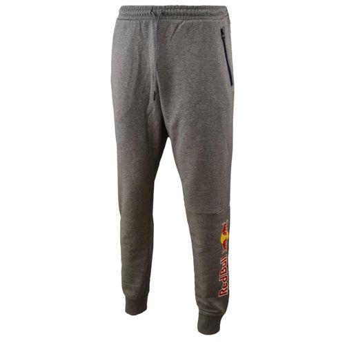 Indumentaria Pantalones y Calzas Puma MotorSport – redsport