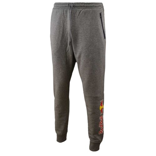pantalon-puma-rbr-sweat-2573442-02