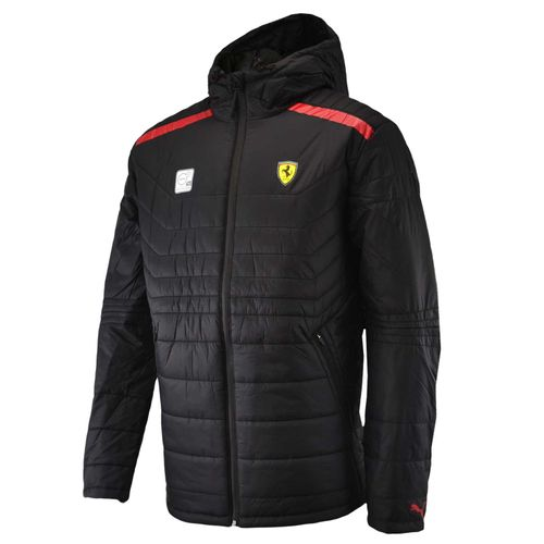 campera-puma-sf-vent-padded-2762240-02